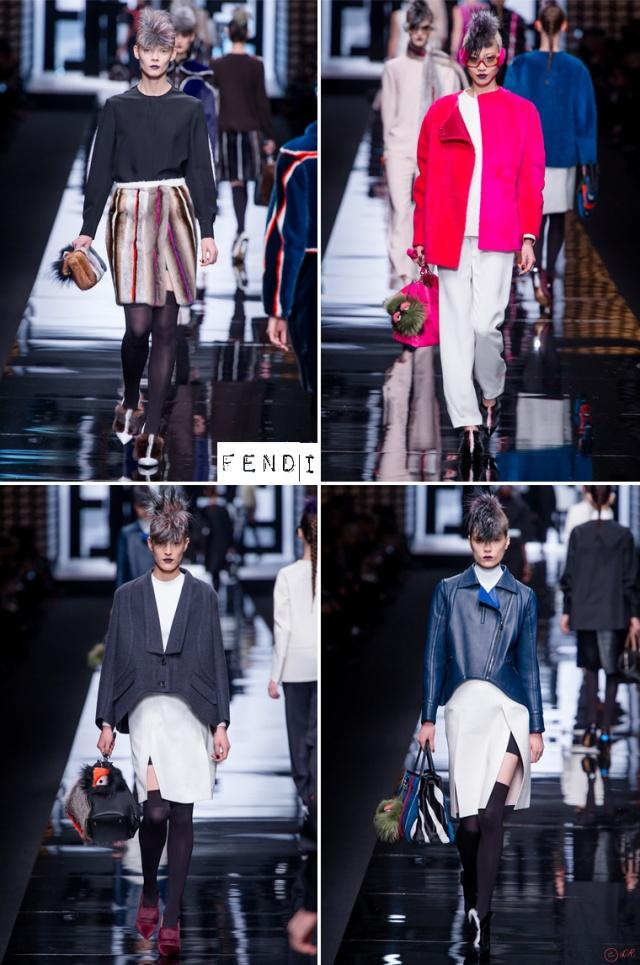 fendi-fashion-week-automne-hiver-2013-milan