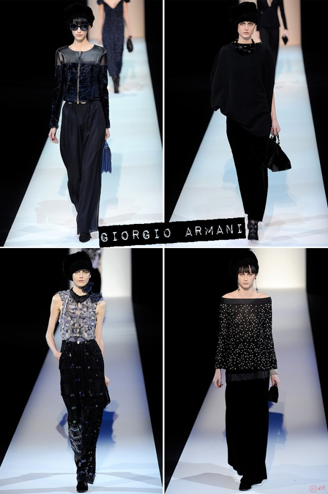 giorgio-armani-fashion-week-automne-hiver-2013-milan
