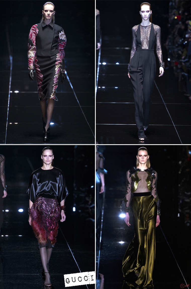 gucci-fashion-week-automne-hiver-2013-milan