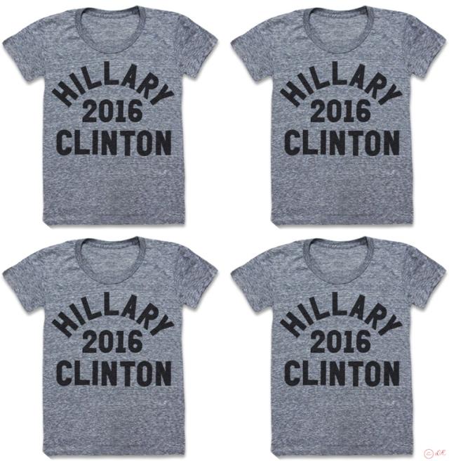 hilary-clinton-2016-tee-shirt