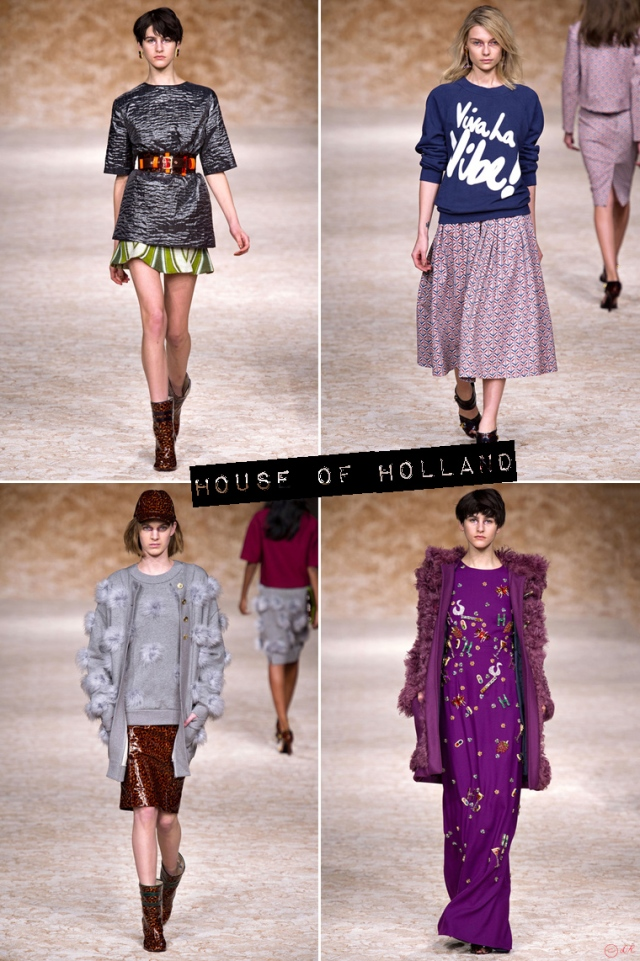 house-of-holland-london-fashion-week-autumn-winter-2013