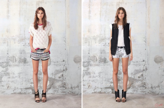 iro-lookbook-printemps-ete-2013-4