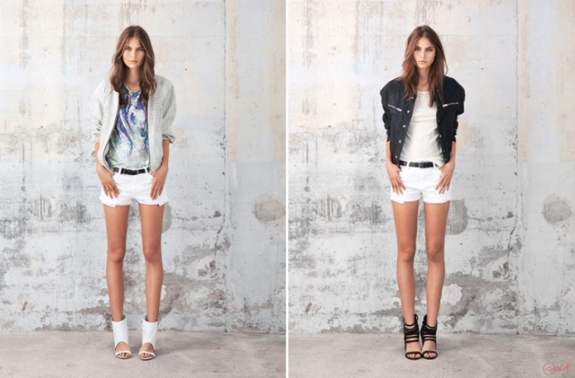 iro-lookbook-printemps-ete-2013-5
