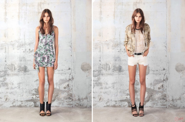 iro-lookbook-printemps-ete-2013-7