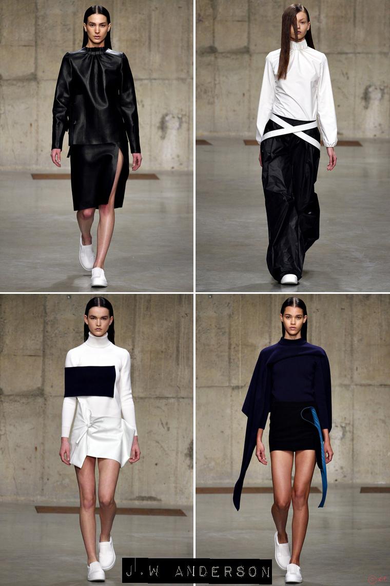 j-w-anderson-london-fashion-week-autumn-winter-2013