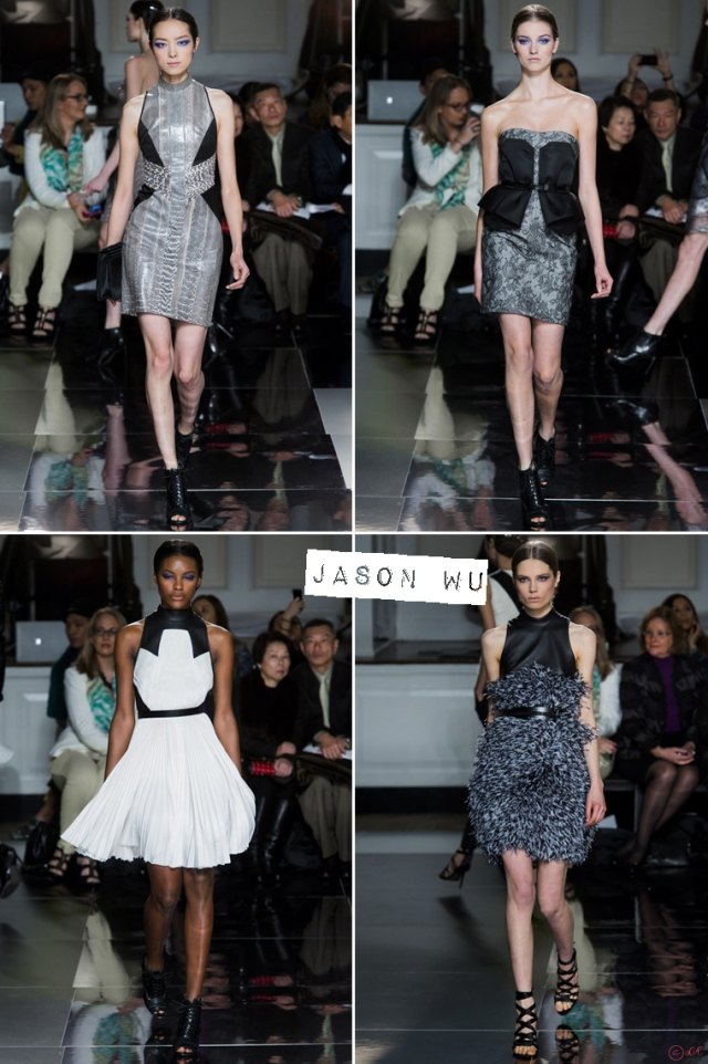 jason-wu-new-york-fashion-week-autumn-winter-2013