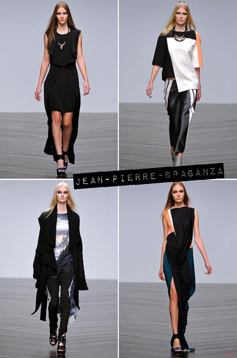 jean-pierre-braganza-london-fashion-week-autumn-winter-2013