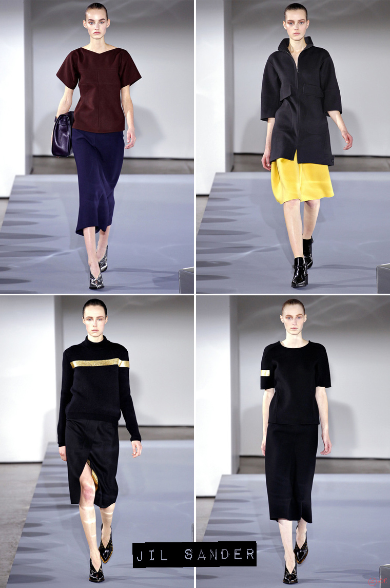 jil-sander-fashion-week-automne-hiver-2013-milan