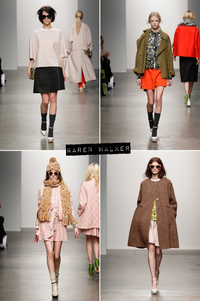 karen-walker-new-york-fashion-week-autumn-winter-2013