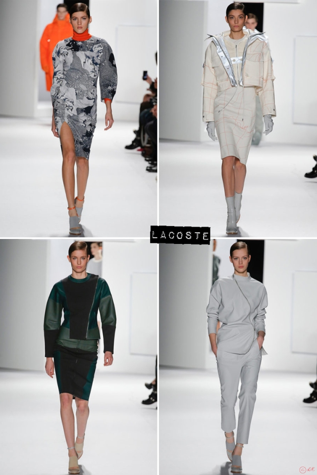 lacoste-new-york-fashion-week-autumn-winter-2013