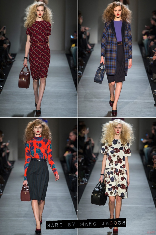 marc-by-marc-jacobs-new-york-fashion-week-autumn-winter-2013