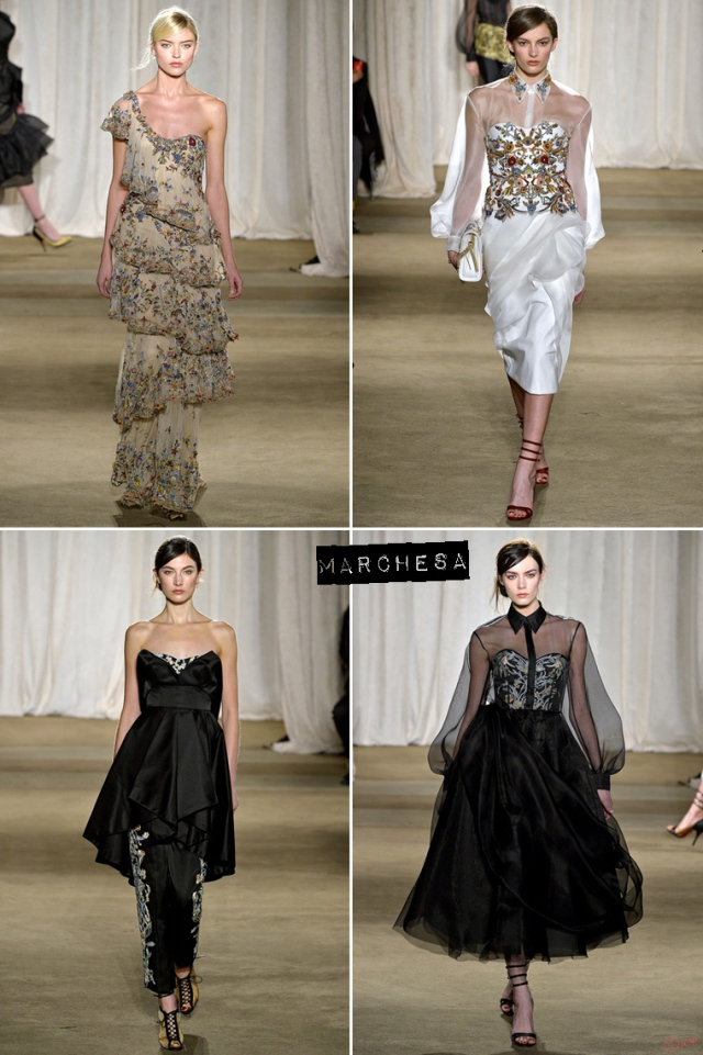 marchesa-new-york-fashion-week-autumn-winter-2013