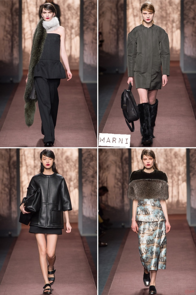 marni-fashion-week-automne-hiver-2013-milan
