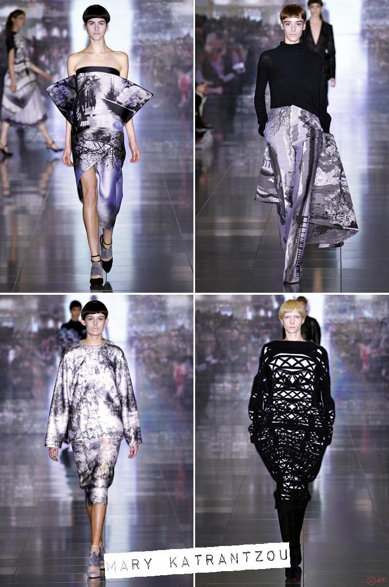 mary-katrantzou-london-fashion-week-autumn-winter-2013