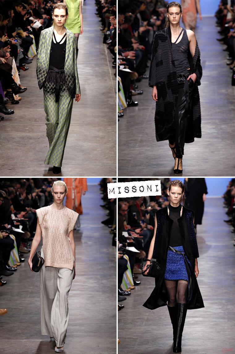 missoni-fashion-week-automne-hiver-2013-milan
