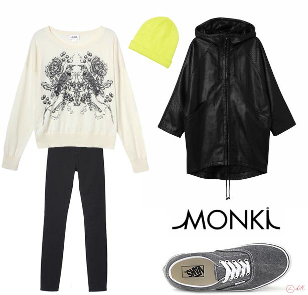 monki-eshop-fevrier