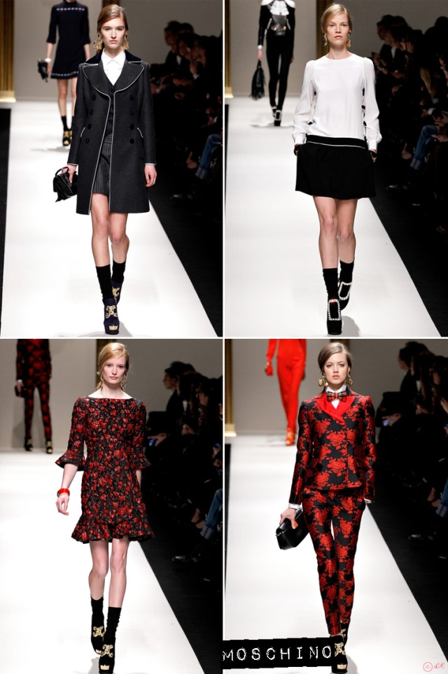 moschino-fashion-week-automne-hiver-2013-milan