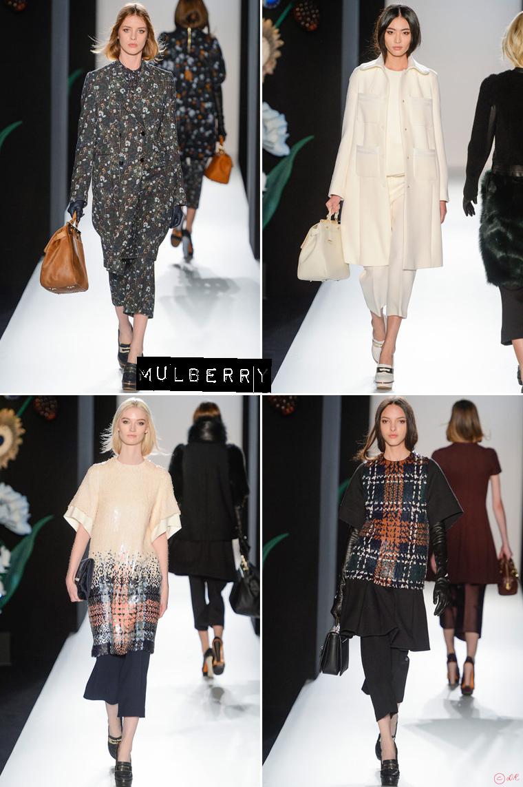 mulberry-london-fashion-week-autumn-winter-2013