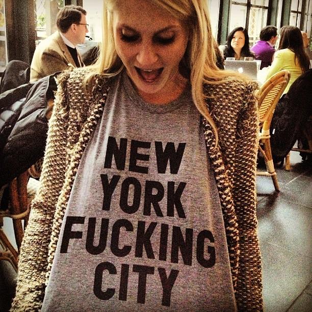 new-york-fucking-city