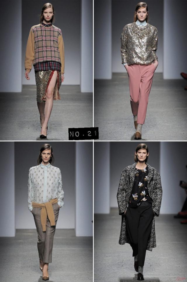 no-21-fashion-week-automne-hiver-2013-milan