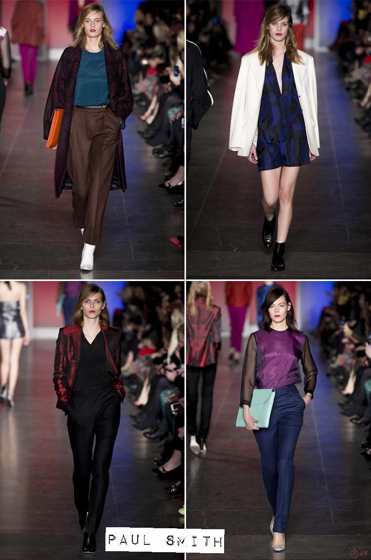 paul-smith-london-fashion-week-autumn-winter-2013
