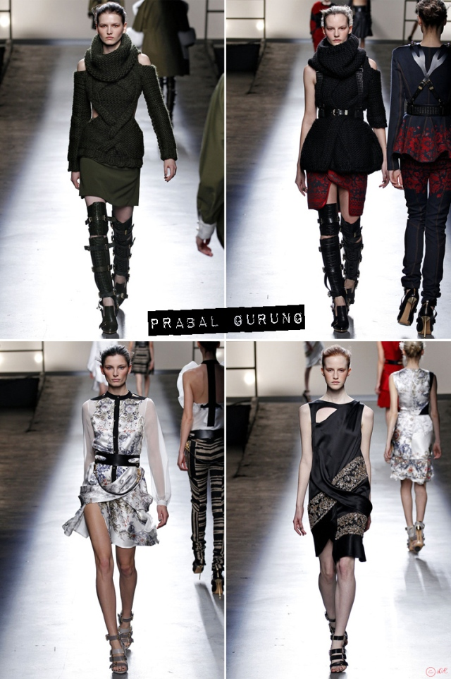 prabal-gurung-new-york-fashion-week-autumn-winter-2013