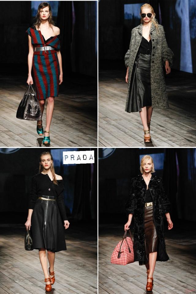 prada-fashion-week-automne-hiver-2013-milan