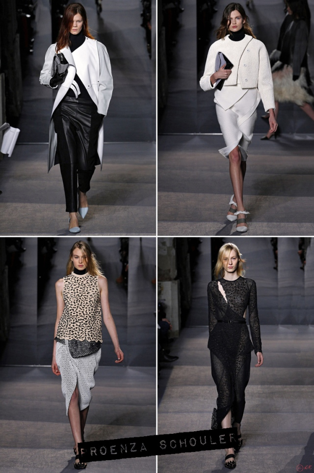 proenza-schouler-new-york-fashion-week-autumn-winter-2013