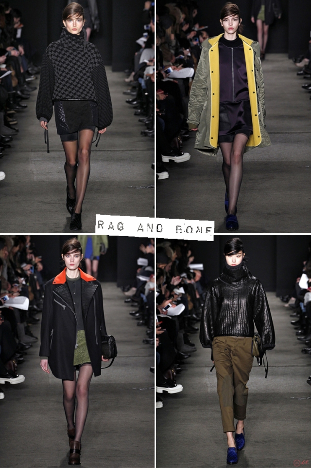 rag-and-bone-new-york-fashion-week-autumn-winter-2013