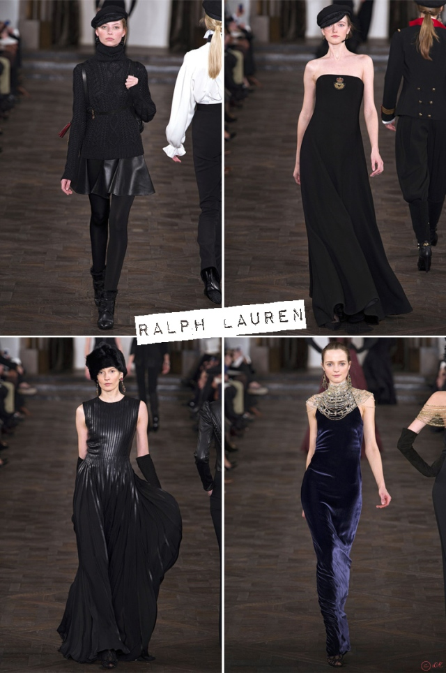 ralph-lauren-new-york-fashion-week-autumn-winter-2013