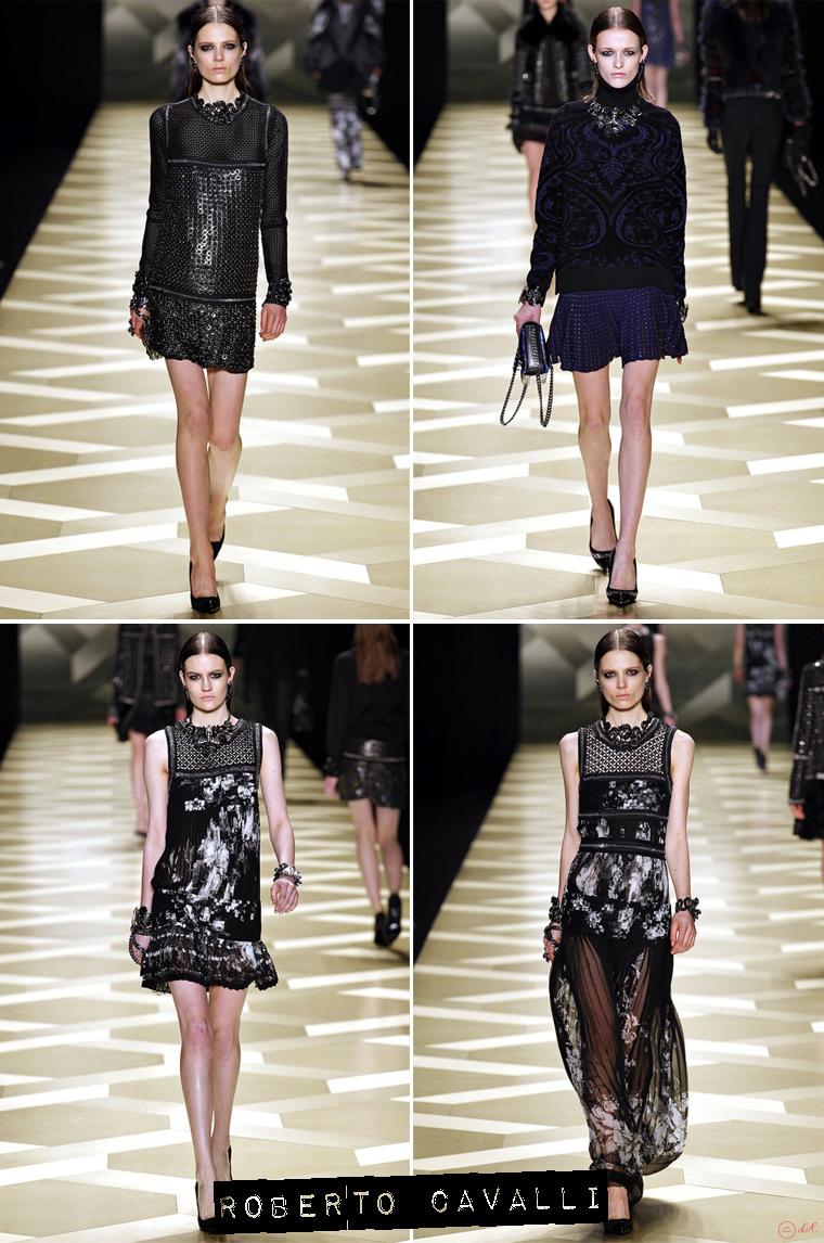roberto-cavalli-fashion-week-automne-hiver-2013-milan