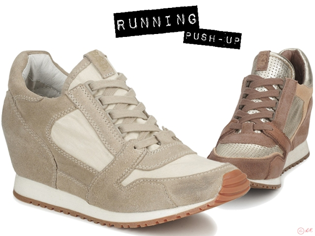 running-compensées-ash-1