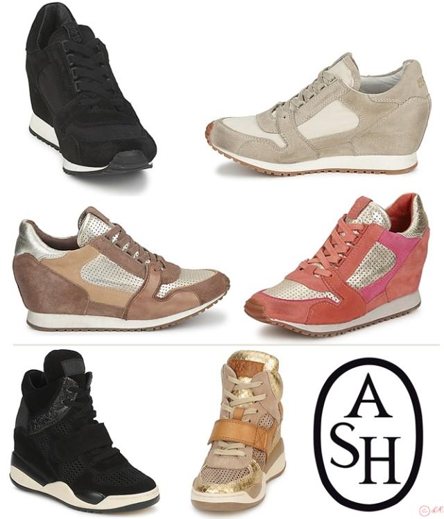 running-compensées-ash-3