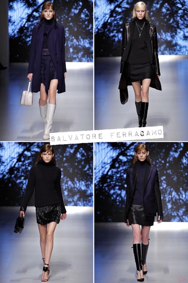 salvatore-ferragamo-fashion-week-automne-hiver-2013-milan