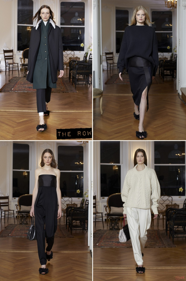 the-row-new-york-fashion-week-autumn-winter-2013