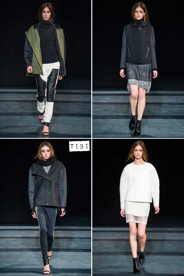 tibi-new-york-fashion-week-autumn-winter-2013