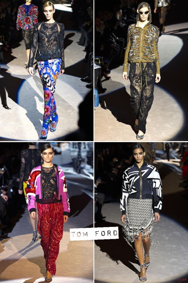 tom-ford-london-fashion-week-autumn-winter-2013