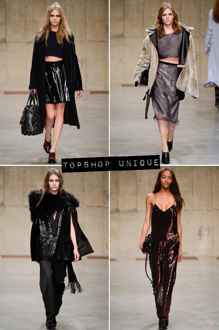 topshop-unique-london-fashion-week-autumn-winter-2013