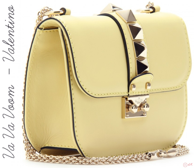 Valentino-urban-outfitters-ersatz-sac-vavavoom-1