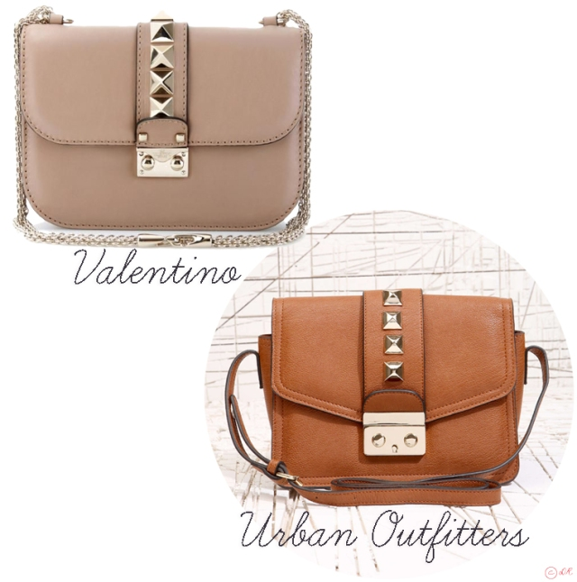 Valentino-urban-outfitters-ersatz-sac-vavavoom-2