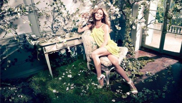 vanessa-paradis-hm-conscious-campaign10