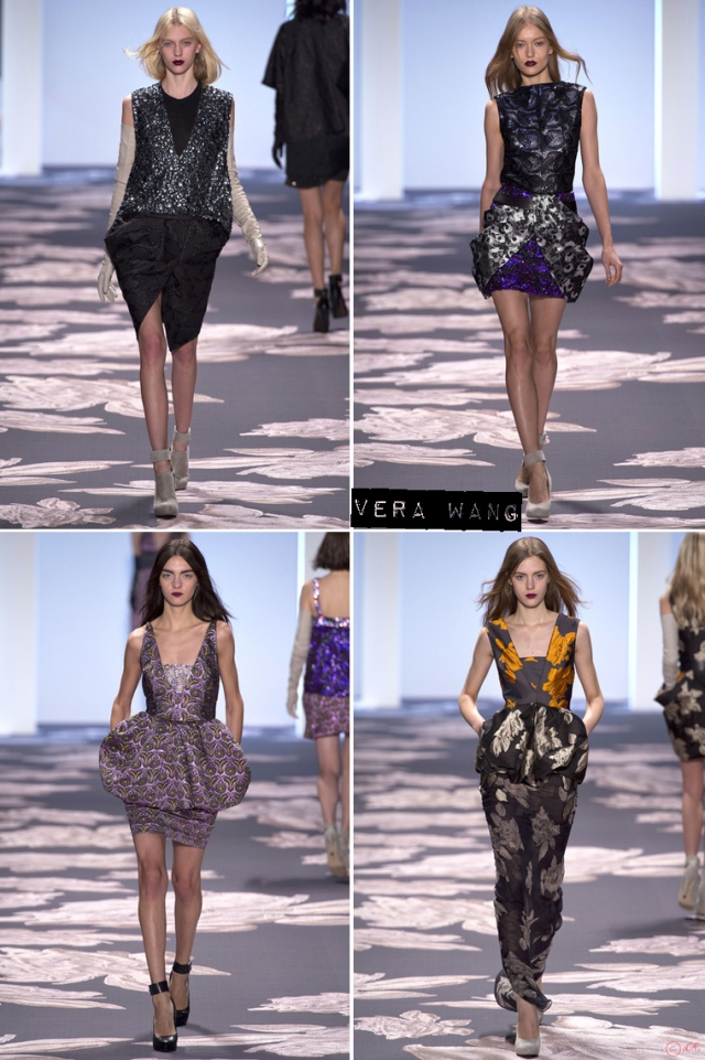 vera-wang-new-york-fashion-week-autumn-winter-2013
