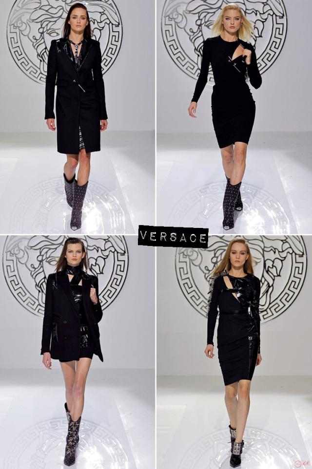 versace-fashion-week-automne-hiver-2013-milan