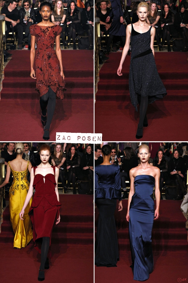 zac-posen-new-york-fashion-week-autumn-winter-2013