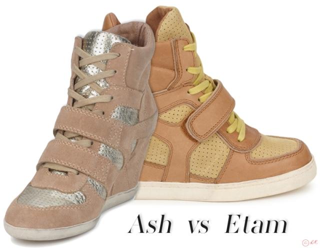 ash-vs-etam-sneakers-compensées-1