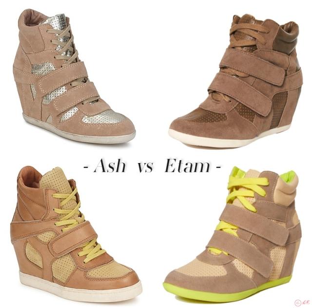 ash-vs-etam-sneakers-compensées-2