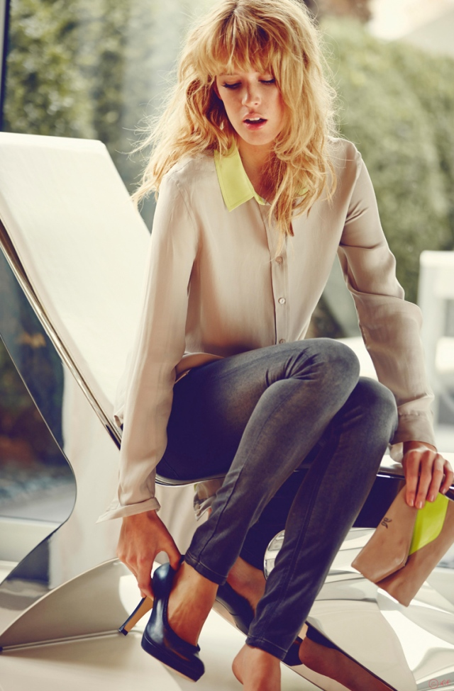 berenice-campagne-spring-summer-2013-15