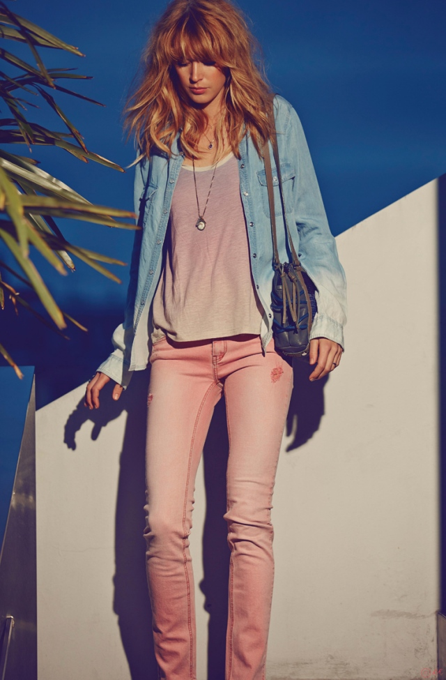 berenice-campagne-spring-summer-2013-3