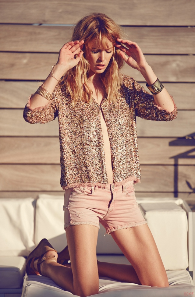 berenice-campagne-spring-summer-2013-5