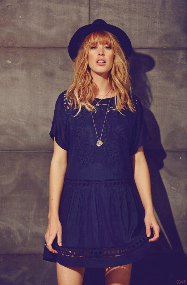 berenice-campagne-spring-summer-2013-7